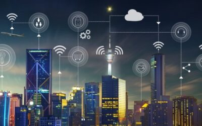 Role of Internet in Empowering India and its Socio-Economic Development